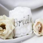 Liga novia