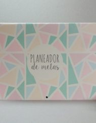 Planeador